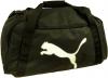 Puma Sporttasche Teambag M VCore