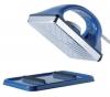 Holmenkol Profil-Wachseisen Smart Waxer 230 Volt