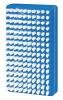 Holmenkol Skibelagbürste Base Brush Synthetic