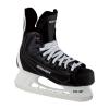 Bauer Eishockeyschlittschuh Flexlite Elite