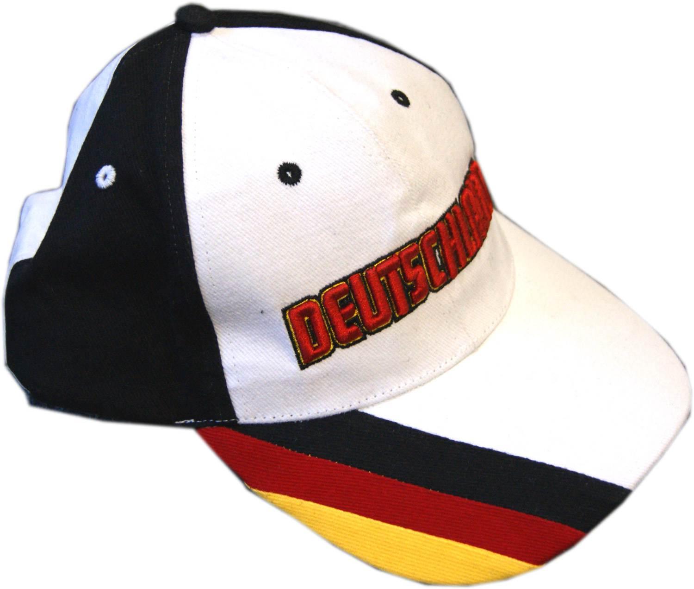 Guteborn Angebote PRO TOUCH Deutschland Cap (Farbe: 100 GERMANY)