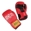 Benlee Box-Handschuh Rodney