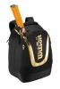 Wilson Tennisrucksack BLX Tour Backpack