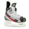 Bauer Eishockeyschlittschuh Vapor Elite