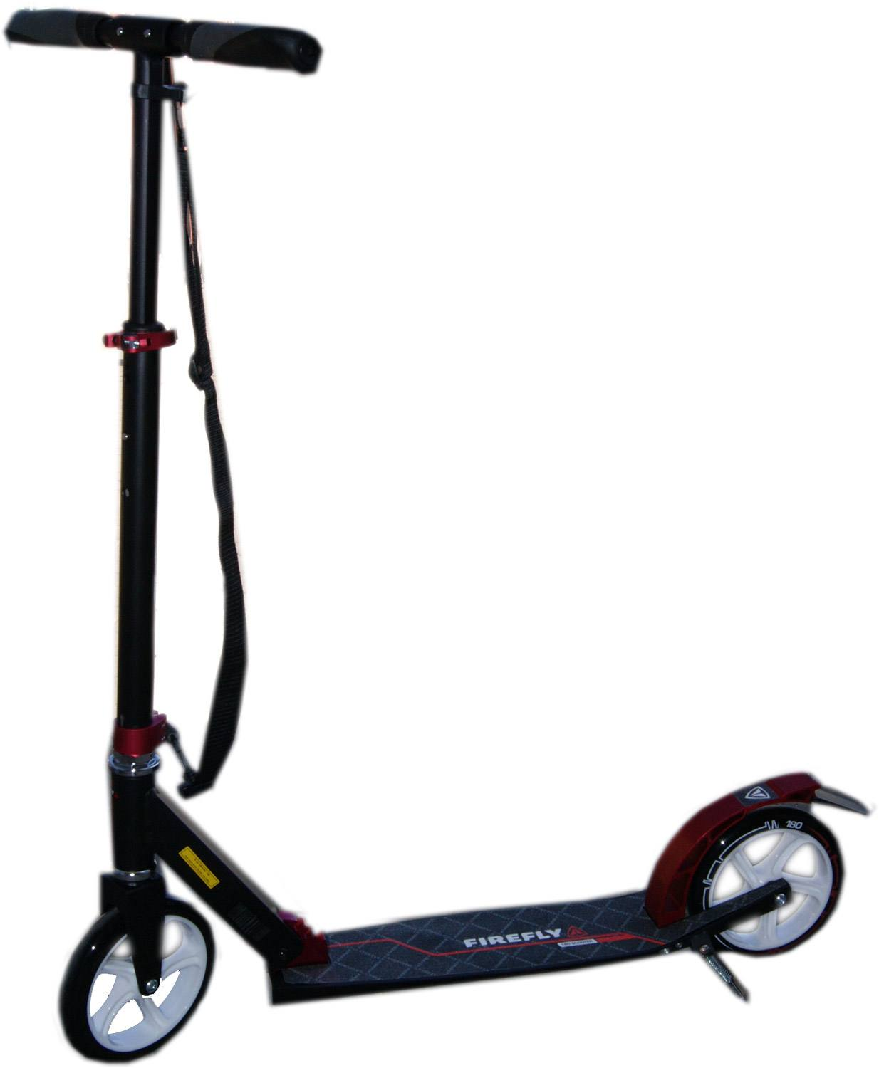 firefly-scooter-sold-180-farbe-900-schwarz-rot-