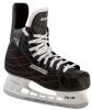 Bauer Nexus Elite Senior Eishockeyschlittschuh