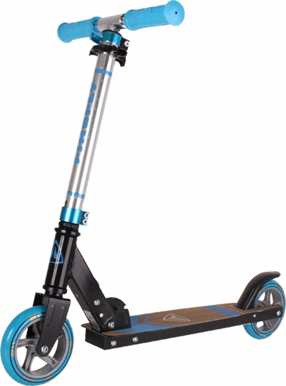 firefly-ff-145-scooter-farbe-900-schwarz-blau-