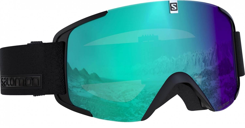 salomon-xview-photochromic-ski-brille-farbe-black-scheibe-photochromic-blue-