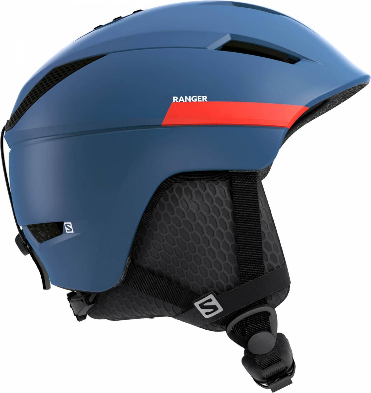Salomon Ranger Allmountain-Helm