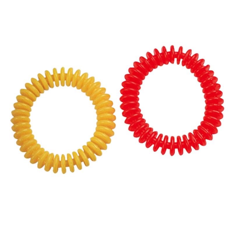 beco-tauchring-lamelle-farbe-895-sortiert-rot-oder-gelb-
