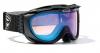 Alpina Skibrille Challenge QM