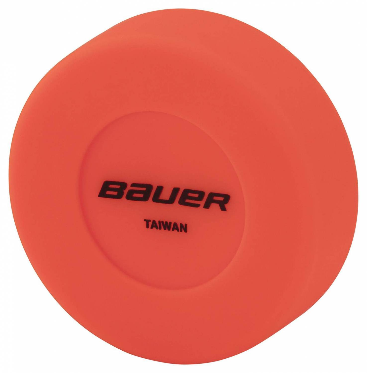 bauer-floor-puck-farbe-orange-