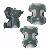 Inline-Skates - Schutzausrüstung