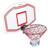 Pro Touch Basketball Board-Set