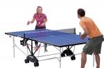 Wissenswertes zum Tischtennis