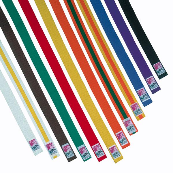 pro-touch-budog-uuml-rtel-jk1-farbe-469-lila-l-auml-nge-240-cm-