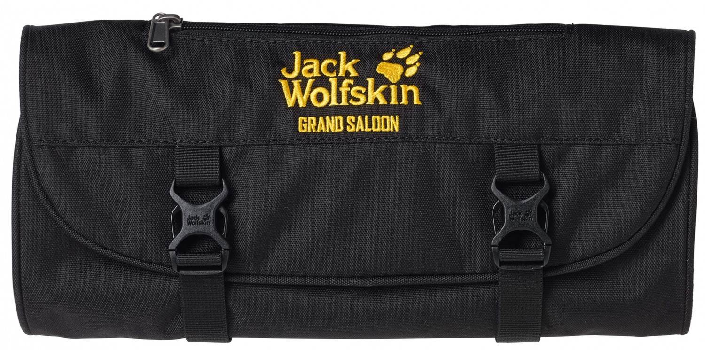 Jack Wolfskin Grand Saloon Kulturtasche