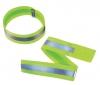 Pro Touch Reflektorset Armband