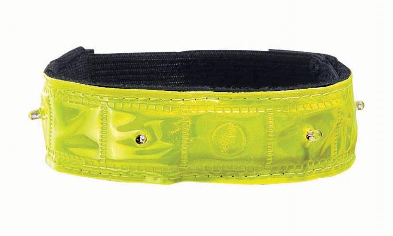 pro-touch-led-armband-farbe-001-schwarz-neongelb-