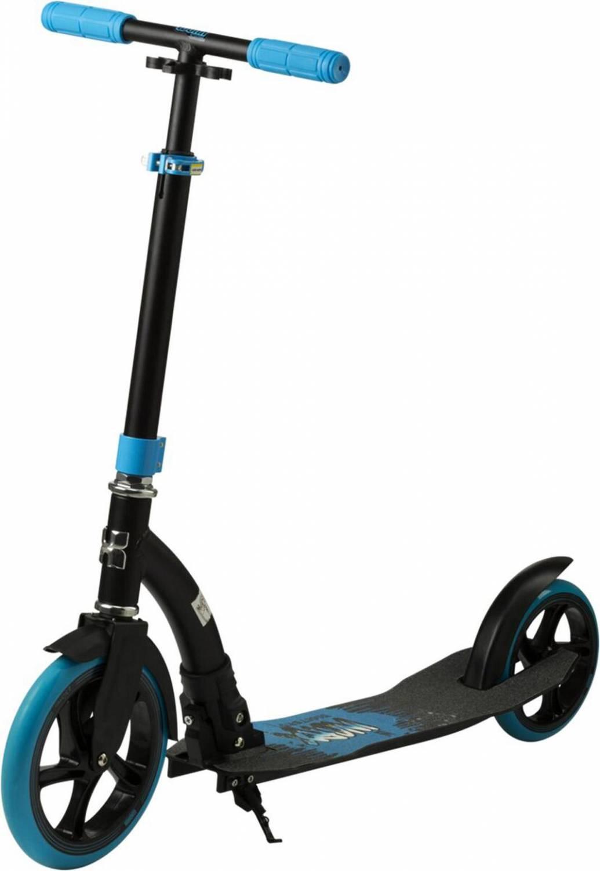 worx-wall-street-scooter-farbe-001-schwarz-blau-