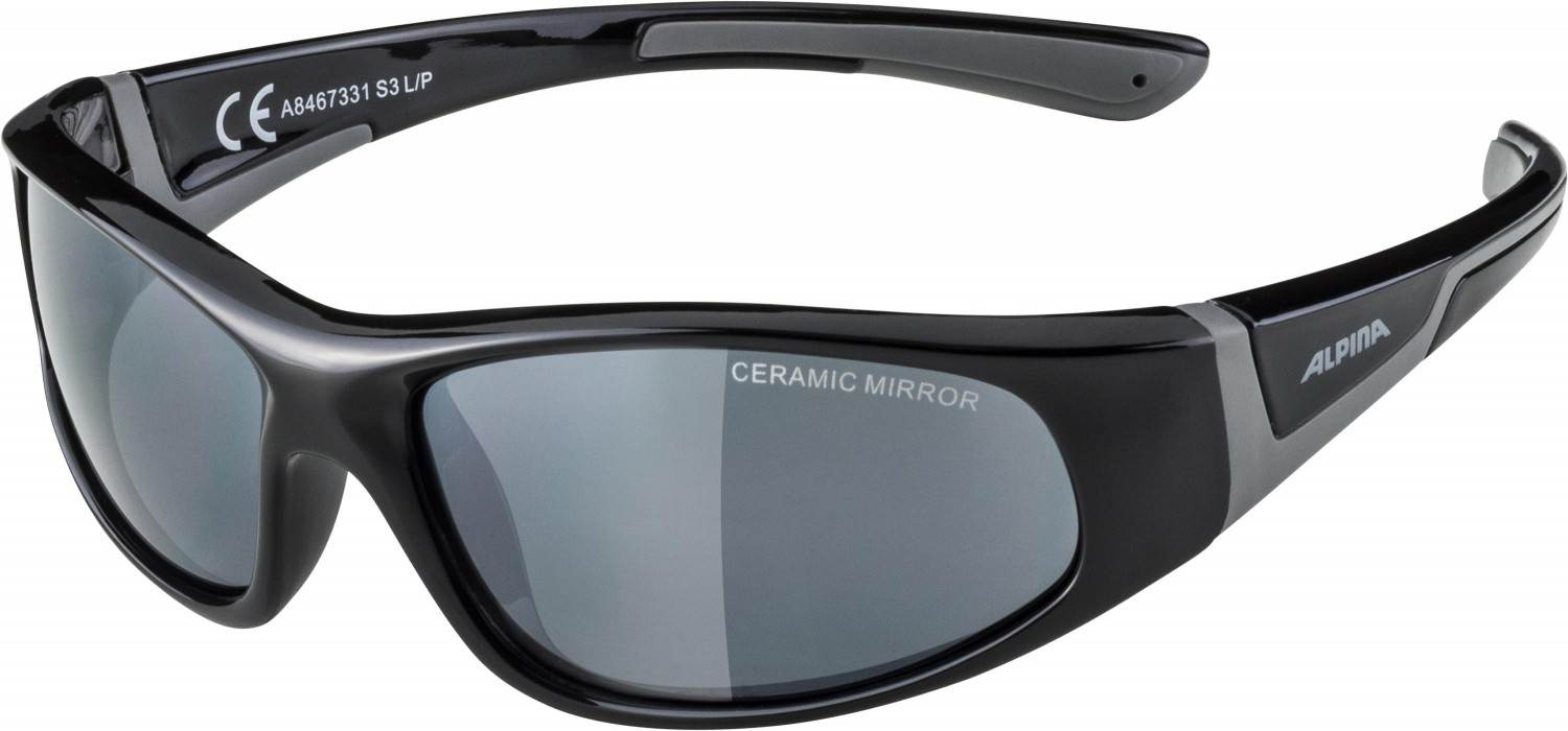 alpina-flexxy-junior-sonnenbrille-farbe-331-black-grey-ceramic-scheibe-black-mirror-s3-