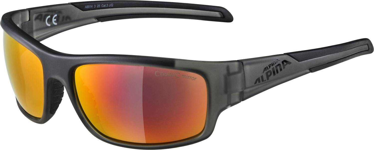 alpina-testido-sportbrille-farbe-325-anthracite-matt-black-ceramic-mirror-scheibe-red-mirror-s