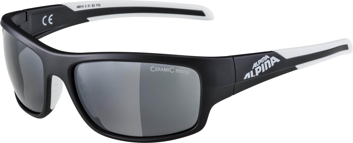 alpina-testido-sportbrille-farbe-331-black-matt-white-ceramic-mirror-scheibe-black-mirror-s3-