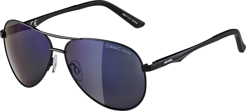 alpina-a-107-sonnenbrille-farbe-331-black-matt-ceramic-scheibe-blue-mirror-s3-