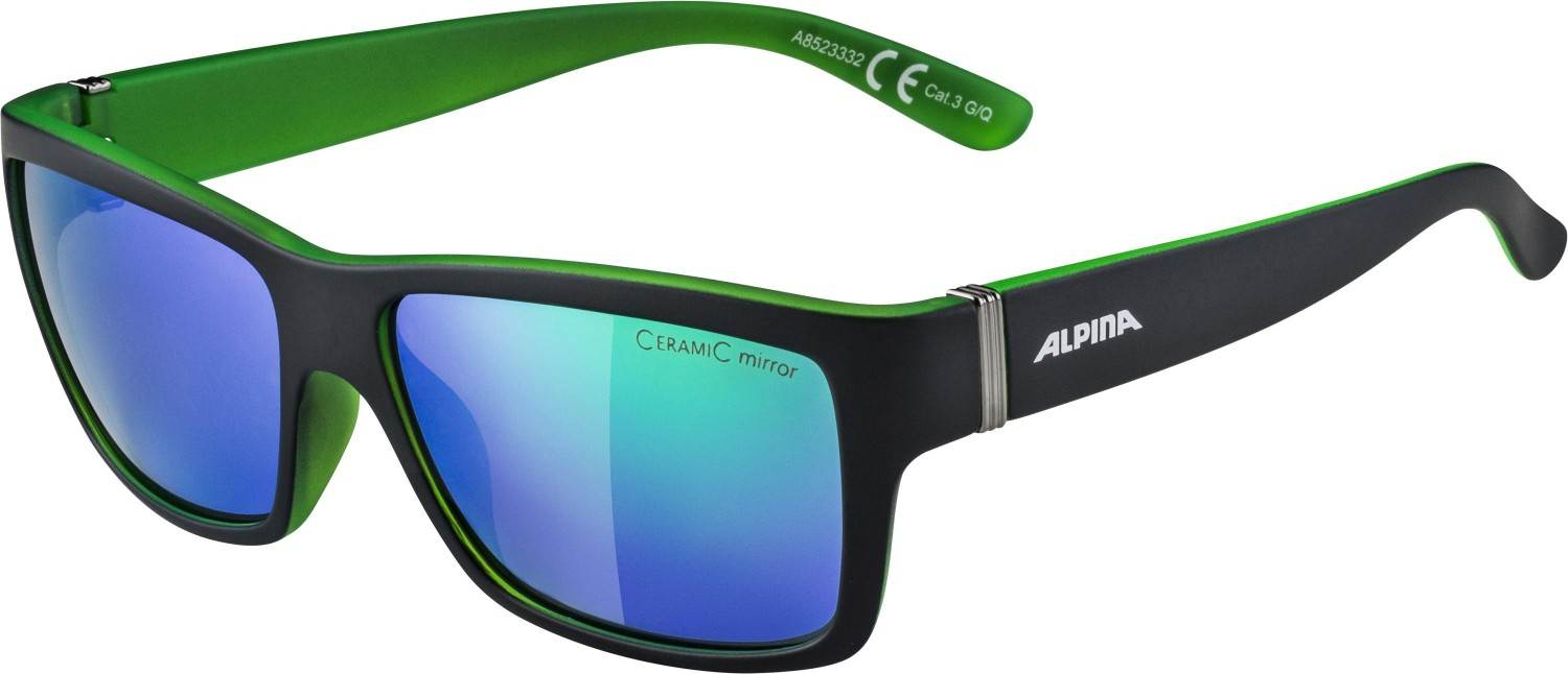 alpina-kacey-sonnenbrille-farbe-332-black-matt-green-ceramic-scheibe-green-mirror-s3-