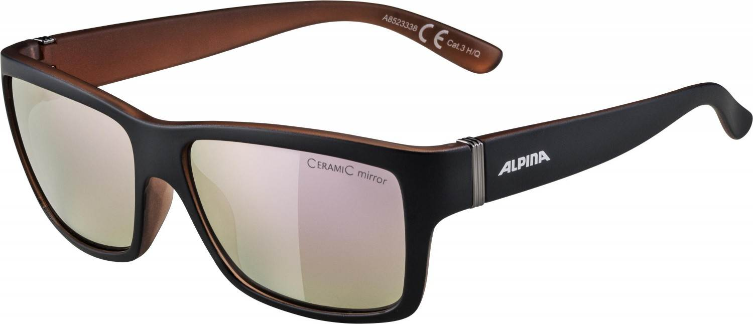 alpina-kacey-sonnenbrille-farbe-338-black-matt-copper-ceramic-scheibe-rose-gold-mirror-s3-