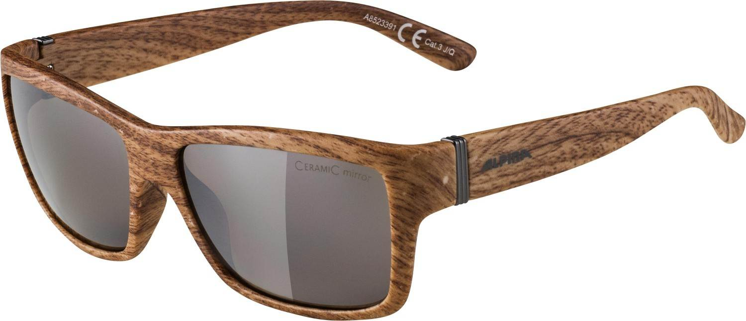 alpina-kacey-sonnenbrille-farbe-391-wood-ceramic-scheibe-brown-mirror-s3-