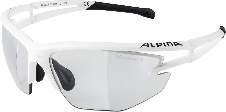 alpina-eye-5-hr-vl-sportbrille-farbe-110-white-matt-black-scheibe-varioflex-black-s1-3-