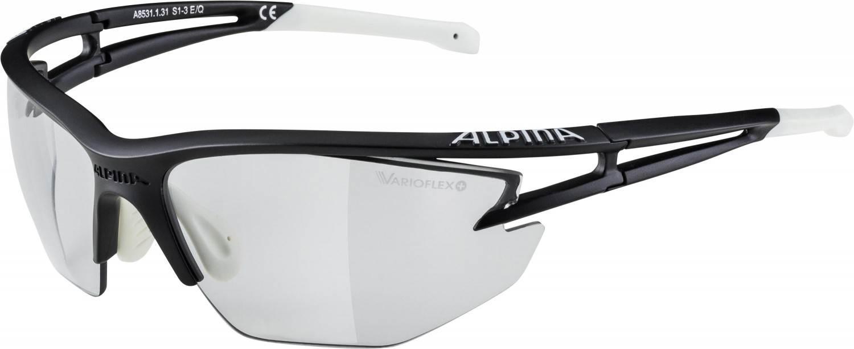 alpina-eye-5-hr-vl-sportbrille-farbe-131-black-matt-white-scheibe-varioflex-black-s1-3-