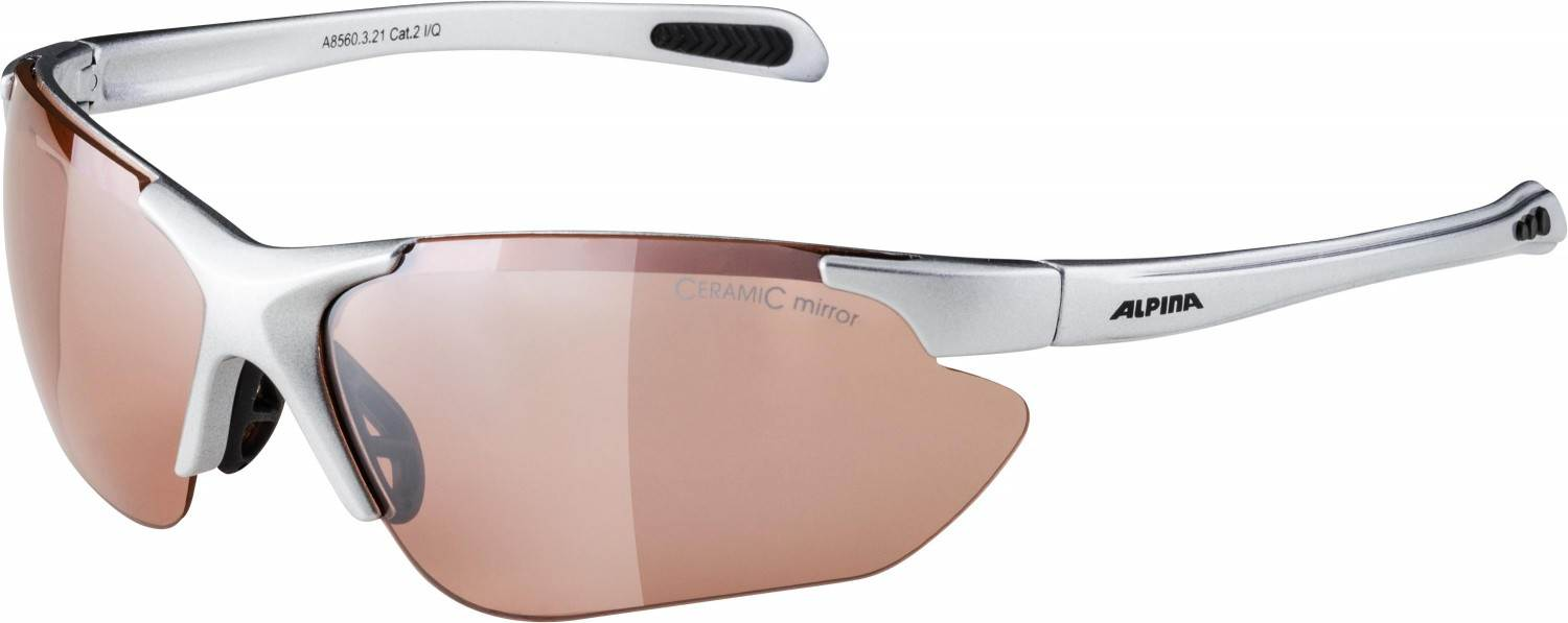 alpina-jalix-sportbrille-farbe-321-silver-black-ceramic-scheibe-orange-mirror-s2-