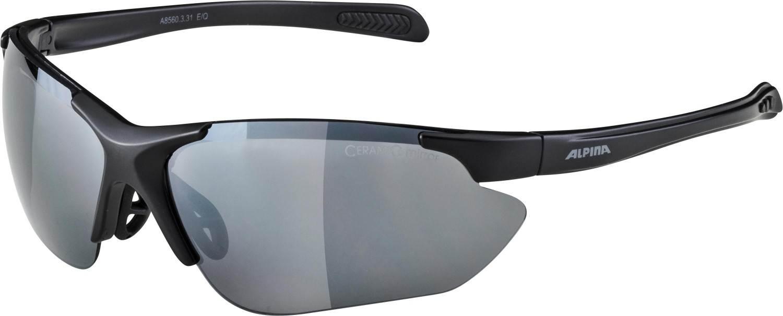 alpina-jalix-sportbrille-farbe-331-black-matt-ceramic-scheibe-black-mirror-s3-