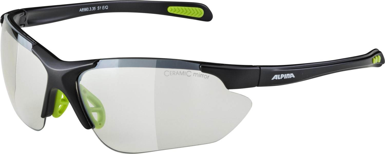 alpina-jalix-sportbrille-farbe-335-black-matt-green-ceramic-scheibe-claer-mirror-s1-