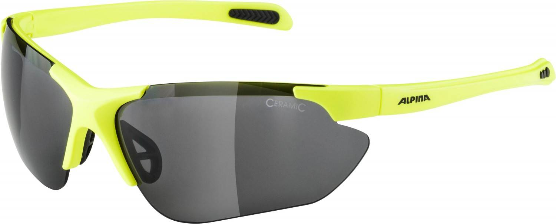 alpina-jalix-sportbrille-farbe-461-neon-yellow-black-ceramic-scheibe-black-s3-