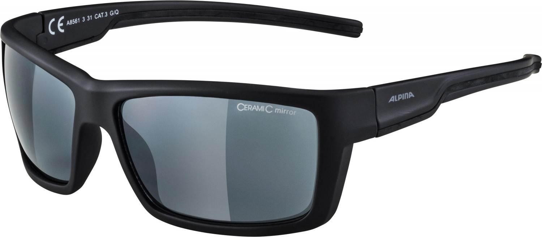 alpina-slay-sonnenbrille-farbe-331-black-matt-ceramic-scheibe-black-mirror-s3-
