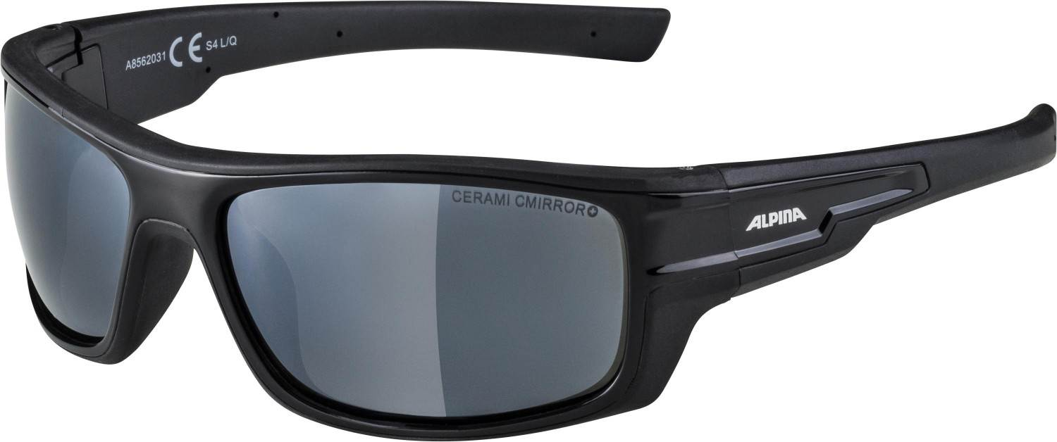 alpina-chill-ice-cm-sportbrille-farbe-031-black-ceramic-mirror-scheibe-black-mirror-s4-