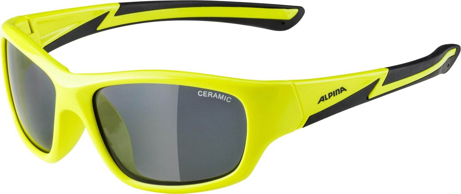alpina-flexxy-youth-sonnenbrille-farbe-461-neon-yellow-black-ceramic-scheibe-black-s3-