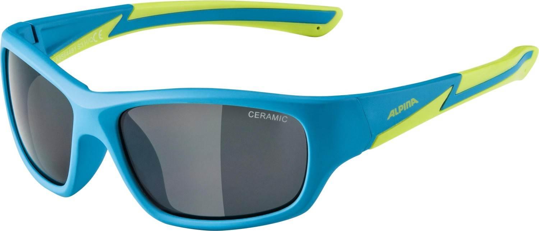 alpina-flexxy-youth-sonnenbrille-farbe-481-blue-matt-lime-ceramic-scheibe-black-s3-