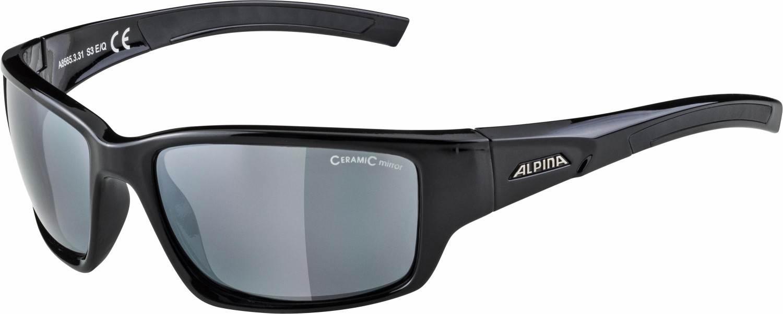 alpina-keekor-sportbrille-farbe-331-black-ceramic-mirror-scheibe-black-mirror-s3-