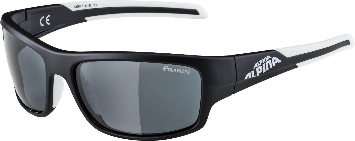 alpina-testido-polarized-sportbrille-farbe-531-black-matt-white-scheibe-polarized-black-s3-