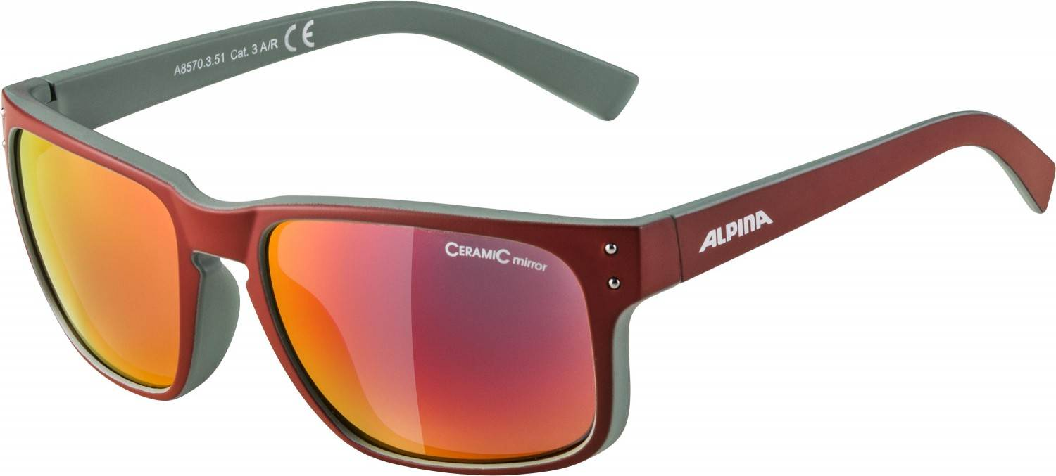 alpina-kosmic-sonnenbrille-farbe-351-red-matt-green-ceramic-scheibe-red-mirror-s3-