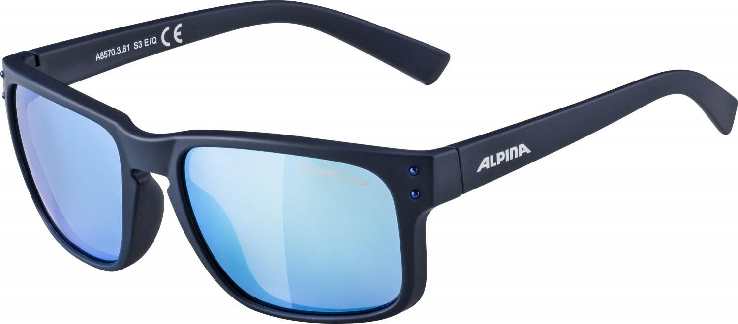 alpina-kosmic-sonnenbrille-farbe-381-nightblue-matt-ceramic-scheibe-blue-mirror-s3-