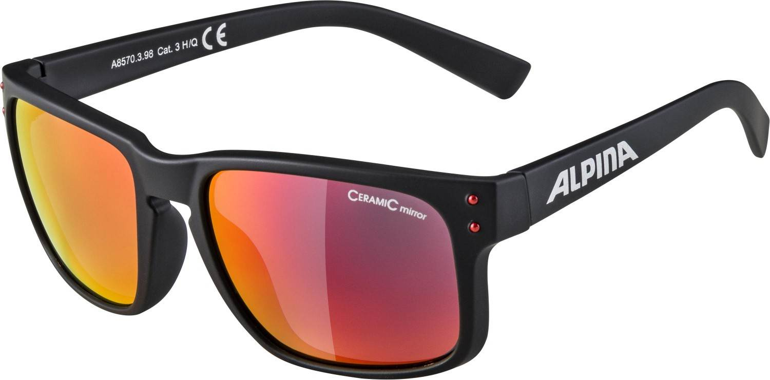 alpina-kosmic-promo-sonnenbrille-farbe-398-black-matt-ceramic-scheibe-red-mirror-s3-