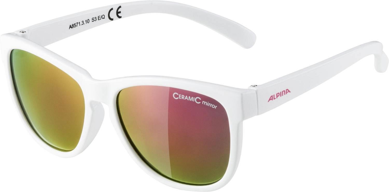 alpina-luzy-sonnenbrille-farbe-310-white-ceramic-scheibe-pink-mirror-s3-