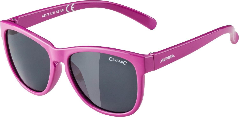 alpina-luzy-sonnenbrille-farbe-455-berry-ceramic-scheibe-black-s3-
