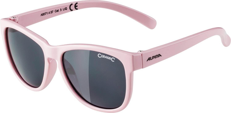 alpina-luzy-sonnenbrille-farbe-457-rose-ceramic-scheibe-black-s3-