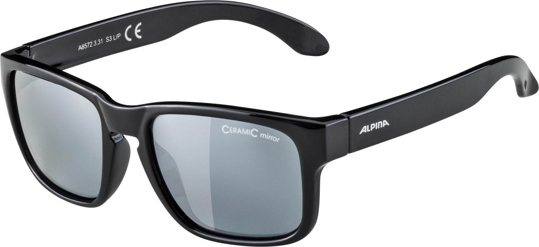 alpina-mitzo-sonnenbrille-farbe-331-black-ceramic-scheibe-black-mirror-s3-